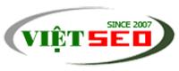 Thiết kế web Việt SEO