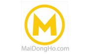 maidongho